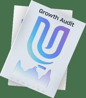 boostu-growth-audit-book